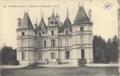 Château de Beaujardin (Tours).png
