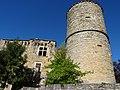 Château de Mélac 01.JPG