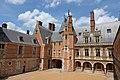Château de Maintenon (41808531795).jpg