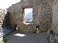 Château de Puilaurens 48.JPG