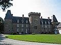 Château de Rânes 01.JPG