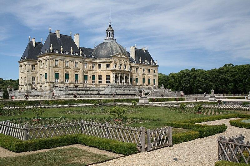 File:Château de Vaux-le-Vicomte IMG 9391 (5828135222).jpg