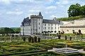 Château de Villandry - Le jardin d'ornement (4604397388).jpg