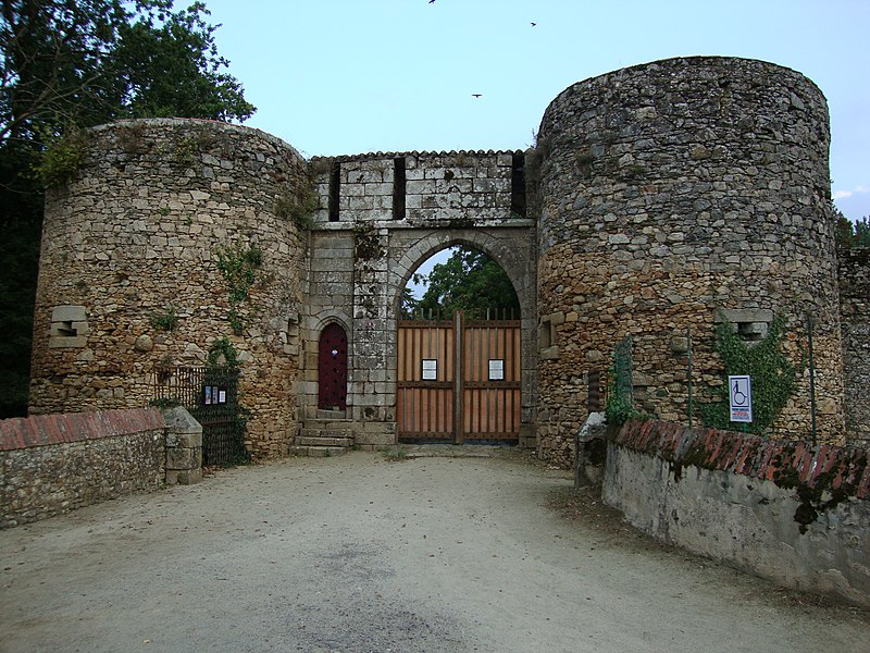 File:Château des Essarts.JPG