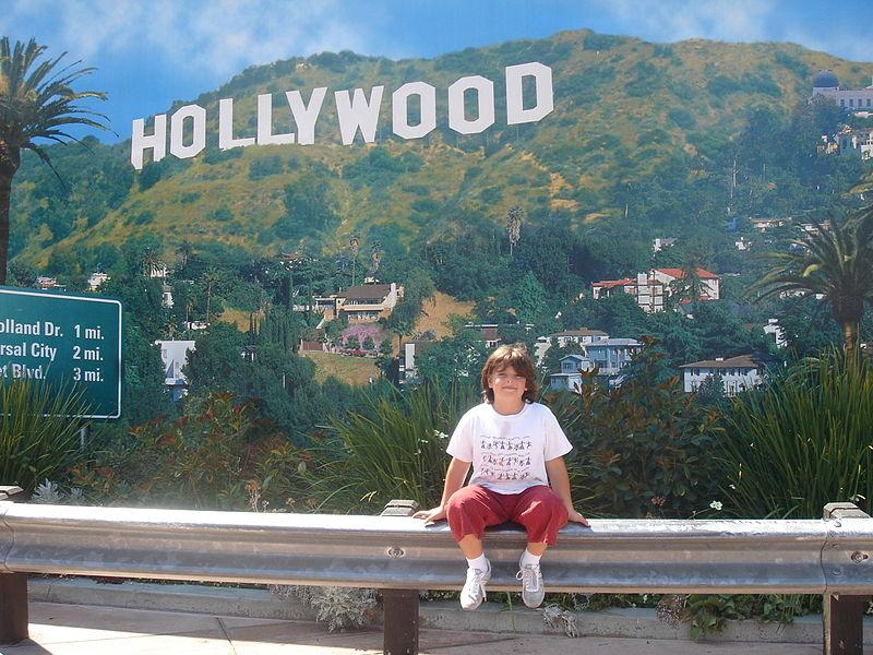 File:Ch-Deghelt-Hollywood.JPG