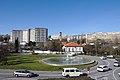 Chafariz da Alameda Mariano Felgueiras (46874119561).jpg