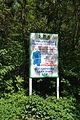 Chahari-Kutkivetski-15056338.jpg