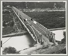 Chain bridge, Washington, D.C. 34796v.jpg