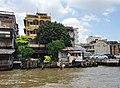Chakkrawat, Samphanthawong, Bangkok Thailand - panoramio.jpg