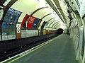 Chalk Farm Station.jpg