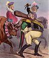 Cham 1855 - Boeuf Gras.jpg