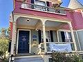 Chamberlin House, Concord, NH (49188919382).jpg