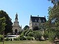 Chambord (Loir-et-Cher).jpg