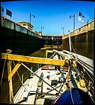 Champlain Canal (7238182728).jpg