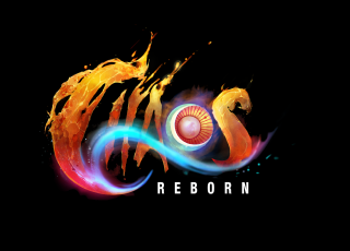 <i>Chaos Reborn</i> 2014 video game