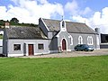 Chapel of Ease of St Columba Church of Ireland - geograph.org.uk - 213225.jpg