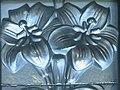 Chapelle Lalique Douvres (17).jpg