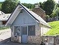 Chapelle Notre-Dame-des-Sept-Douleurs de Germ (Hautes-Pyrénées) 1.jpg