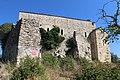 Chapelle St Donat Montfort Alpes Haute Provence 6.jpg