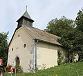 Chapelle Ste Agathe Sothonod Songieu Haut Valromey 7.jpg