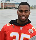 Charcandrick West 2015 (cropped).jpg