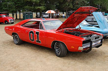 the dukes of hazzard wikipedia. Black Bedroom Furniture Sets. Home Design Ideas