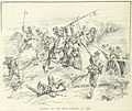 Charge of the 16th Uhlans.jpg
