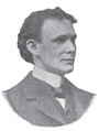 Charles C. Green.png