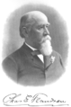 Charles E. Flandrau (with signature).png