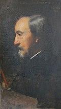 Charles Goutzwiller