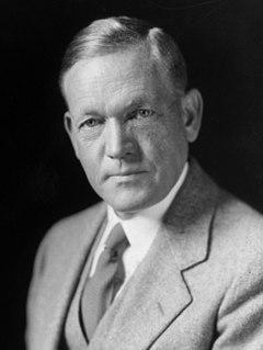 Charles L. McNary American judge