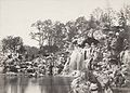 Charles Marville, Promenades de Paris - Bois de Boulogne, ca. 1853–70 I.jpg