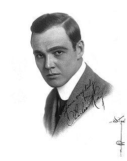 Charles Ray (actor) American actor, director, producer and screenwriter