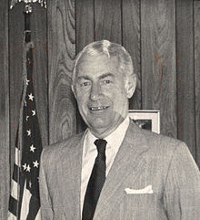 Charles S. Whitehouse in 1978.jpg