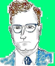 چارلز رایت میلز (به انگلیسی: Charles Wright Mills) (۲۸ آگوست ۱۹۱۶–۲۰ مارس ۱۹۶۲) جامعهشناس آمریکایی و استاد جامعهشناسی در دانشگاه کلمبیا بود. او از سال ۱۹۴۶ تا زمان مرگ خود در سال ۱۹۶۲ استاد این دانشگاه بود.