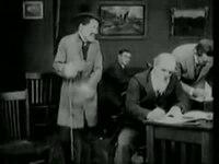 File:Charlie Chaplin 1914 Making A Living.ogv