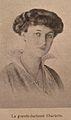 Charlotte de Luxembourg 1919.JPG