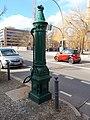 Charlottenburg Franklinstraße Wasserpumpe-002.jpg