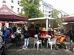 Charlottenburg Karl-August-Platz Gaby's Imbiss.jpg
