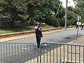 "Charlottesville ""Unite the Right"" Rally (35780280574).jpg"