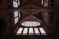 Chartres 08.jpg