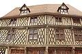 Chartres 23.jpg