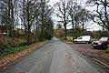 Chase Lane, Tittensor - geograph.org.uk - 291320.jpg