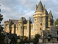 Chateau-de-Vitre-IMG 2135.jpg