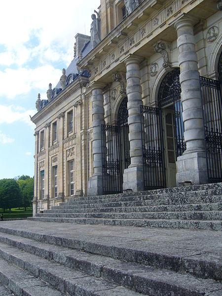 File:Chateau de Vaux le vicomte 19.JPG