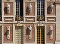 Chateau de Versailles Marcok 31 aug 2016 f13.jpg
