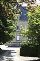 Chateau faugs-2.jpg