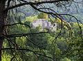 Chateau feodal Mazaugues.JPG