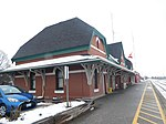 Chatham Station (31526428110).jpg