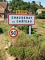 Chaudenay-le-Château-FR-21-panneau d'agglomération-01.jpg